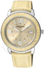 Laikrodis Vagary By Citizen Time IB5-616-90