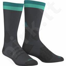 Kojinės futbolininkams Adidas Ace Socks  AI3710
