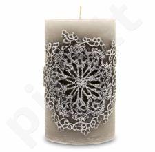 Žvakė 112935