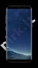 Samsung Galaxy S8+ G955F 64GB Black