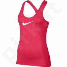 Marškinėliai Nike Tank Victory W 902355-617