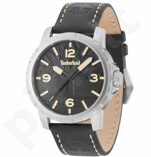 Vyriškas laikrodis Timberland TBL.15257JS/02