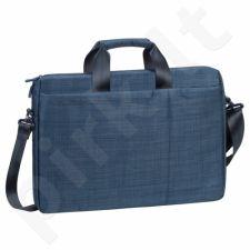 Nešiojamojo kompiuterio krepšys RIVACASE GL-RAN-8335/M