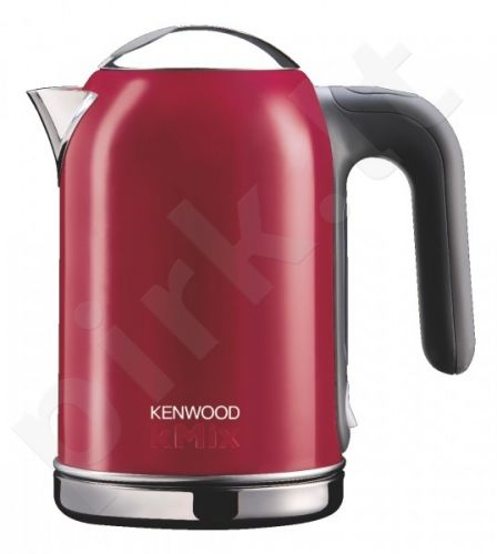Virdulys KENWOOD SJM021 raudonas
