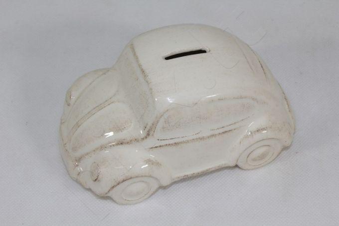 Taupyklė Automobilis 95891