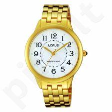 Moteriškas laikrodis LORUS RG212KX-9