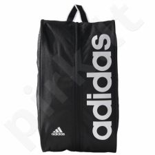 Krepšys avalynei Adidas Linear Performance Shoebag AJ9954