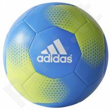 Futbolo kamuolys Adidas ACE Glider AO3570