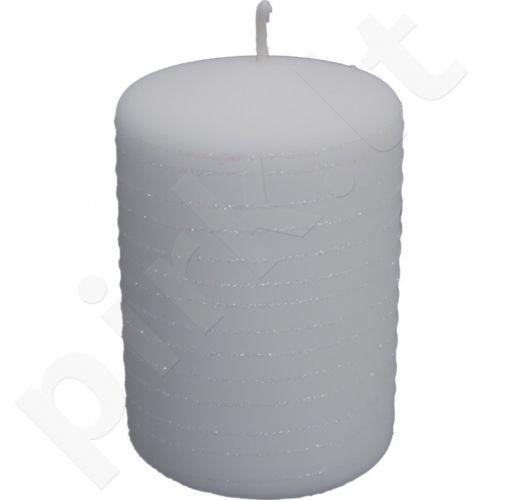 Žvakė 84434