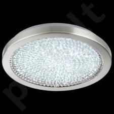 Lubinis šviestuvas EGLO 32047   AREZZO 2