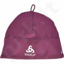 Kepurė  ODLO Polyknit Hat 776350/30221