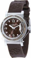 Laikrodis OFFICINA DEL TEMPO VANITY  OT1050-0421M