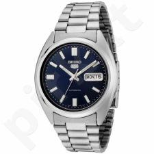 Vyriškas laikrodis Seiko SNXS77K1
