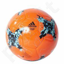 Futbolo kamuolys Adidas Krasava Top Glider AZ3189