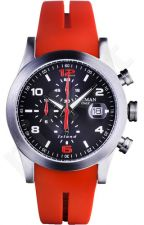 Laikrodis Locman 0618A0700GYWRSR