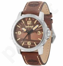 Vyriškas laikrodis Timberland TBL.15257JS/12