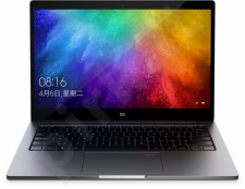 Xiaomi Mi Laptop Air 13.3 i5 8G+256G BAL
