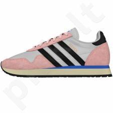 Sportiniai bateliai Adidas  Originals HAVEN W BY9573
