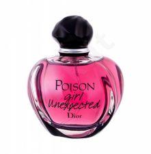 Christian Dior Poison Girl, Unexpected, tualetinis vanduo moterims, 100ml