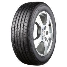 Vasarinės Bridgestone Turanza T005 R14