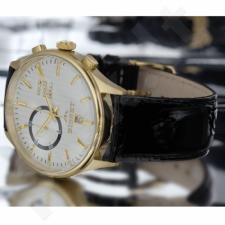 Universalus laikrodis BISSET BSAD83GISX05BX