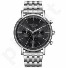 Vyriškas laikrodis Pierre Cardin PC902371F06U