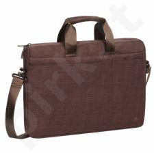 Nešiojamojo kompiuterio krepšys RIVACASE GL-RAN-8335/R