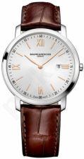 Laikrodis BAUME & MERCIER   CLASSIMA ROUND Size L