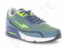 Sportiniai batai Erke W. Jogging Shoes