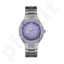 Guess W0776L1 moteriškas laikrodis
