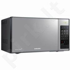 Mikrobangų krosnelė Samsung GE83X