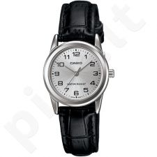 Casio Collection LTP-V001L-7BUDF moteriškas laikrodis