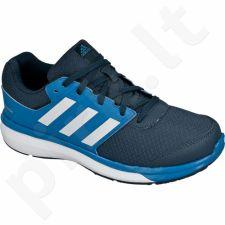 Sportiniai bateliai Adidas  response K Jr S74515