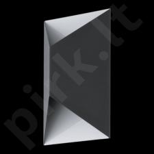 Sieninis šviestuvas EGLO 93994 | PREDAZZO