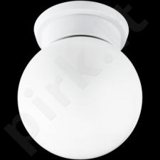 Lubinis šviestuvas EGLO 94973 | DURELO