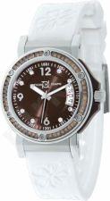 Laikrodis OFFICINA DEL TEMPO VANITY  OT1050-0421MMW