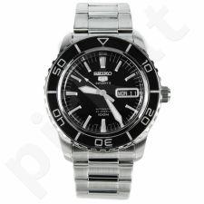 Vyriškas laikrodis Seiko SNZH55K1