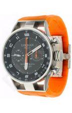 Laikrodis Locman 0514V0400BKOSIO-R
