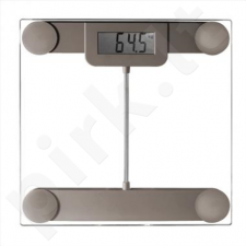 DomoClip DOM253T Digital scale, Up to 180kg, Auto power off