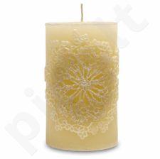 Žvakė 112934