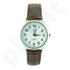 Moteriškas laikrodis Q&Q  C215J802Y