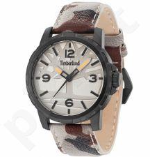 Vyriškas laikrodis Timberland TBL.15257JSB/79