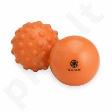 Masažiniai kamuoliukai 59578