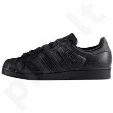 Sportiniai bateliai Adidas  Originals SUPERSTAR W BY9174