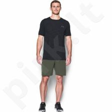 Marškinėliai treniruotėms Under Armour Threadborne Seamless M 1289596-409