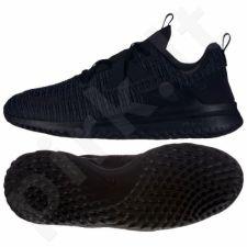 Sportiniai bateliai  Nike Renew Arena M AJ5909-002
