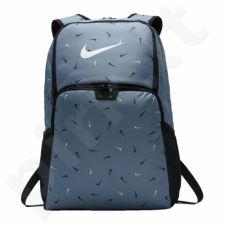 Kuprinėi Nike Brasilia Training Printed BA6039-065