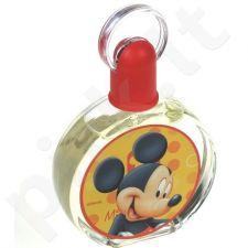 Disney Mickey Mouse, tualetinis vanduo vaikams, 100ml, (Testeris)