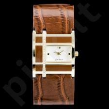 Moteriškas Gino Rossi laikrodis GR6754R