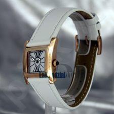 Moteriškas laikrodis Pierre Cardin PC067952001